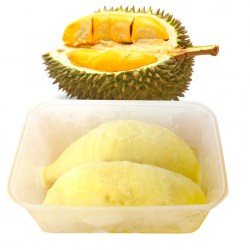 007-DURIAN