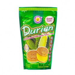 Cookies-Durian-F1