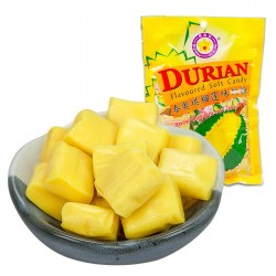 DURIAN-SOFT-CANDY-F116