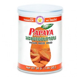 FD-Papaya30gm