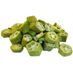 Freeze-dried-Green-Okra4