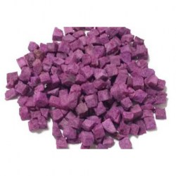 Freeze-dried-Purple-Potato2