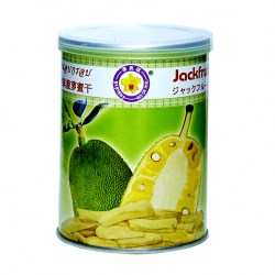 Jackfruits 50 gm