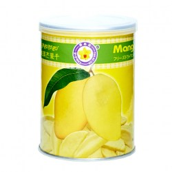 Mango Fruits 40 gm