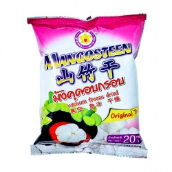 Mangosteen 20 gm