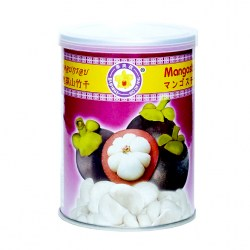 Mangosteen Fruits 50 gm