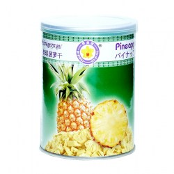 Pineapple 40 gm