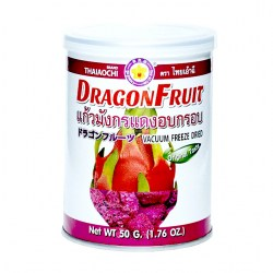 Red Dragon fruit 50 gm
