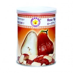 Rose Apple 40 gm