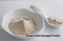 Rose Apple powder