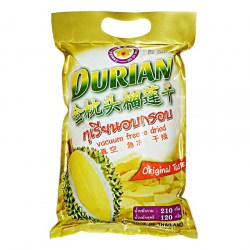 freeze-dried-durian-210